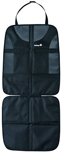Safety 1st protector de asiento