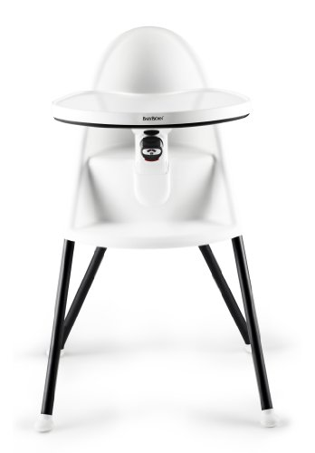 tronas adaptables a sillas