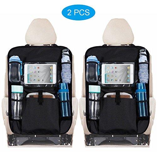 c5366b52f ¿Qué tener en cuenta antes de comprar un protector de asiento de coche para  silla de bebé?