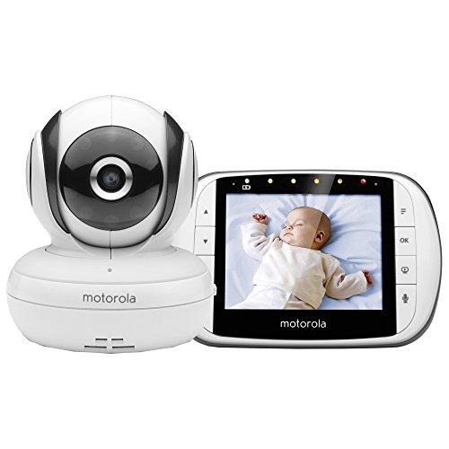 comprar Motorola MBP 36SC