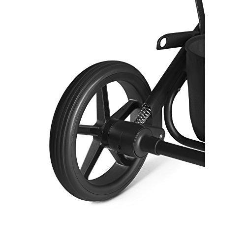 sillas de paseo todo terreno