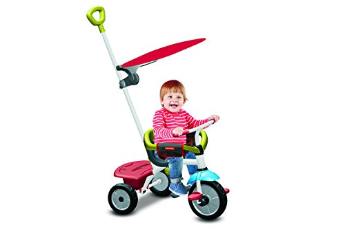 comprar Triciclo FISHER PRICE