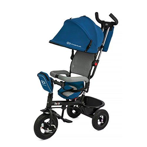 triciclo para bebes de 2 años
