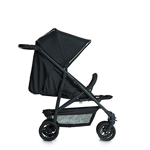 sillas de paseo ligeraspara niños grandes