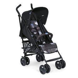 Mejor Silla de Paseo Ligera para Bebé- ¿Cuál Elegir?