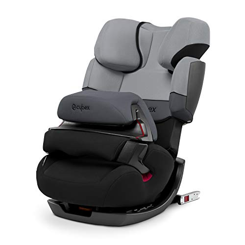 sillas de cochecybex
