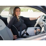 Mejor Cinturón de Seguridad para Embarazadas 2018