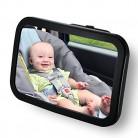 Mejores Espejos Retrovisor para Bebés