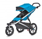Mejor carrito de bebé para correr